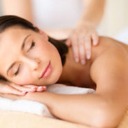 Improve your Sex Life with Tantric Massage