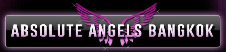 absolute angels bangkok banner