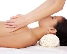 Are Tantric Massages Good for Women and Body Exploration
