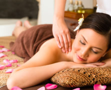 More Benefits of a Tantric Massage