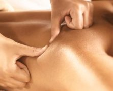 The 3 Dangers of Massage